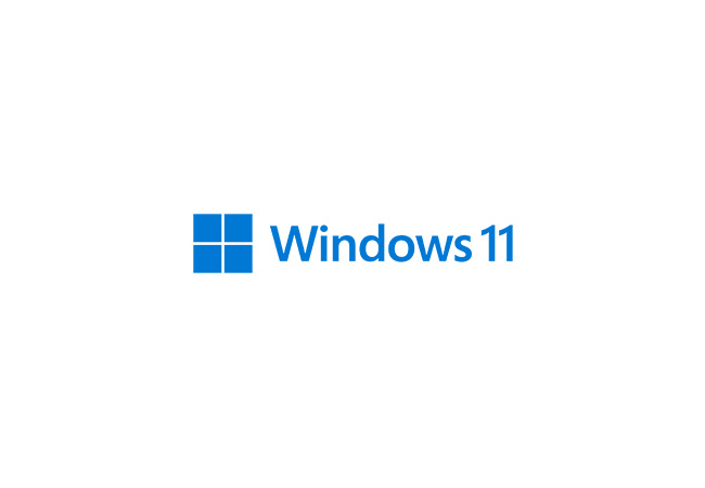 Windows 11 Betriebssystem
