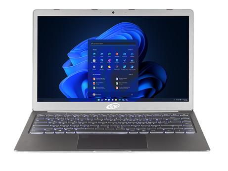 ONE Notebook mit Windows 11